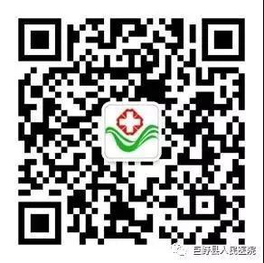 微信图片_20200226144240.jpg